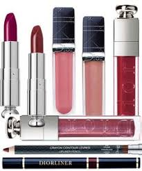 dior beauty beauty nails beauty makeup dior lipgloss lipstick dior makeup dior awesome makeup beauty s