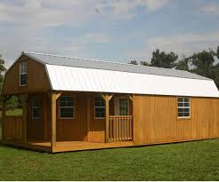 Incredible Design 5 Portable Shed House Plans 17 Best Ideas About