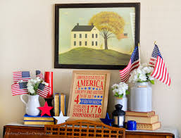 fourth of july decor archives darling doodles