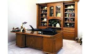 office desk with credenza january 2018 aiglenautique org