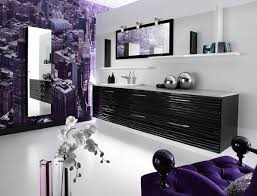 bathroom furnishing ideas best 25 purple bathroom interior ideas on purple