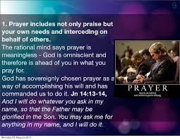 chafer bible themes church prayer thanksgiving