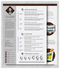 Resume Cv Builder Free Creative Resume Builder Download Creative Resume Builder