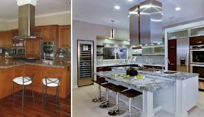 Kitchen Design Homebase Download Best Kitchen Design Monstermathclub Com