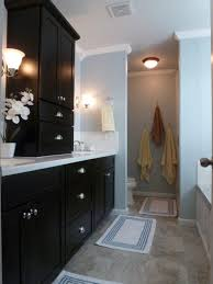 Grey And Yellow Bathroom Ideas Bathroom Navy Blue And Bathroom Ideas White Decorating Grey
