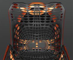 lexus lf lc gt vision gran turismo tune lexus teases lf sa concept before displaying it in geneva