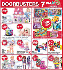 kmart black friday ad 2014 thanksgiving day ad free tastes