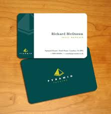inspirational gallery of design business cards business cards