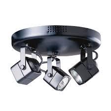 appleton spotlights on winlights com deluxe interior lighting design