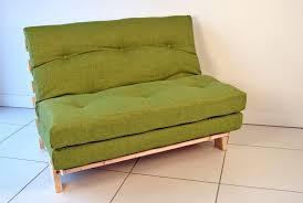 futon loveseat sleeper ideas u2014 radionigerialagos com