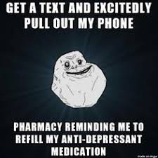 Antidepressant Meme - antidepressant meme by qwerty20011 memedroid