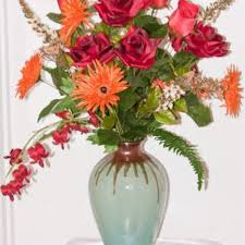 Tallahassee Flower Shops - flower shops in tallahassee flower inspiration