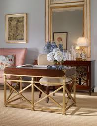 Regency Office Furniture by 170 Best Office Study Library Images On Pinterest Office Spaces