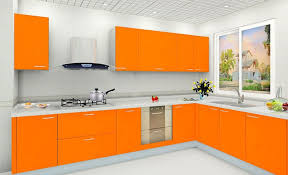 orange kitchen ideas kitchen burnt orange kitchen colors intended for admirable