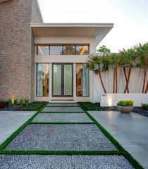 modern homes contemporary custom home floor plans san antonio tx luxury homes