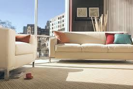 bloomington carpet onemn multi housing flooring