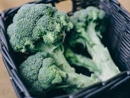 can you freeze kale yes freezing kale tips hgtv