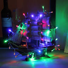 battery powered xmas lights home lighting sylvania dot ited battery operated stick on tapight