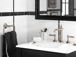 Kohler Bathroom Lighting Brushed Nickel Bathroom Accessories And Hardware Guide Kohler