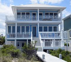 kure beach oceanfront home gets complete makeover entertainment