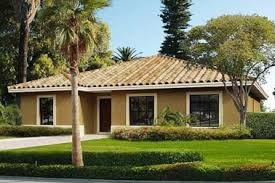 small house in spanish 31 mediterranean house plans small houses home luxury