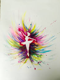 express your deepest dreams and desires with colorful watercolors watercolor beginnerwatercolor paintings