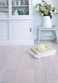35 best witte eiken vloeren images on flooring ideas