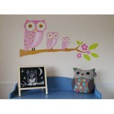 87 best owls images on pinterest owl artesanato and birth day