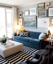 home decor astonishing home decorating sites design your own home