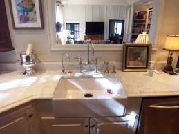 top updated kitchens artistic color decor best in updated kitchens