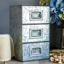 Vintage Industrial File Cabinet Industrial Style File Cabinets Vintage Industrial Filing Cabinet