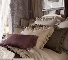 Ralph Lauren Bedrooms by 138 Best Ralph Lauren Home French Parisian And Castle Style