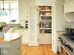 idea kitchen kitchen smart current design kitchen pantry cabinet idea kitchen