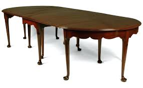 drop leaf table hardware drop leaf round table this beautiful english table has many
