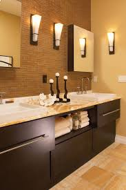 Stone Bathroom Vanities Bathroom Vanities Rockford Il Benson Stone Company