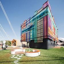 amazing home design 2015 expo 21 best facades images on pinterest facades facade and ecuador