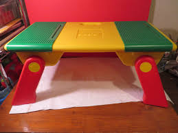 Lap Desk With Storage Compartment Kids Lap Desk For Activity Outdoor U2014 All Home Ideas And Decor