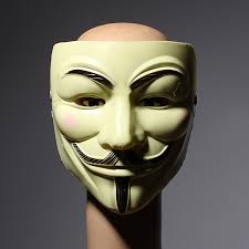 v for vendetta costume v for vendetta mask costume christmas masks