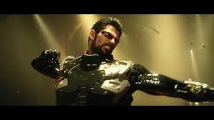 Deus Ex Movie You Can Easily Cut Off Content In Deus Ex Mankind Divided