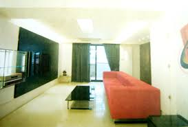 interior home renovations ying tat interior renovation singapore interior designing