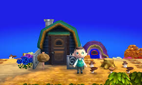 village town references the boy who cried wolf wolf link animal crossing wiki fandom powered by wikia