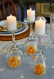 50th Anniversary Centerpieces To Make by 20 Best 50th Anniversary Images On Pinterest 50th Anniversary