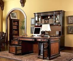 Felix Corner Desk Computer Desk Home Office Felix Corner In Beech Tandemdesigns Co