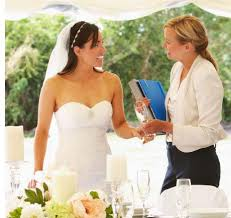 certified wedding planner expert wedding planners let our professional planners bring your