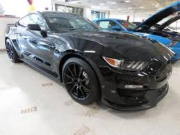 ford mustang shelby gt350 for sale ford mustang shelby gt350 for sale in