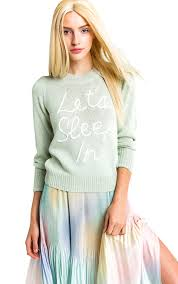 sweaters wildfox