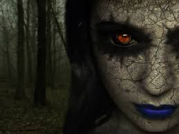 beautiful halloween background 92 best halloween face makeup images on pinterest costumes