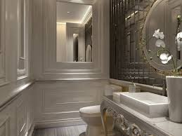 bathroom victorian bathroom ideas 42 victorian bathroom ideas