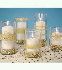50 Wedding Anniversary Centerpieces by Pin By Tara Hall On 50 Th Wedding Anniversary Party Ideas