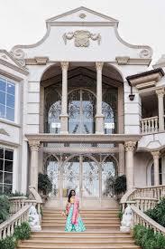 a closer look indian wedding editorial u2014 rock n u0027 events luxury